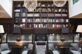 All'Hotel Milano Scala doppio riconoscimento ai Where Awards V Edizione
