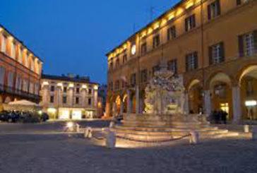 Cesena, linee guida per sponsorizzazioni progetti culturali e turistici 2016