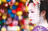 Finnair continua a puntare sul Giappone con voli giornalieri per Tokyo