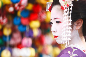Italia-Giappone, parte da Venezia progetto per business imprese, turismo e wedding