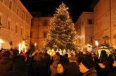 CioccoVisciola di Natale, tutto pronto a Pergola per la 9^ edizione