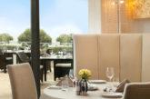Il Kempinski Hotel Adriatic riapre il 4 marzo