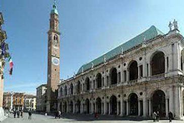 Vicenza museo diffuso, presentato cartellone 2016