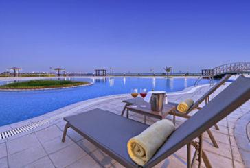Preferred Hotels per il lancio di Murwab Hotel Group