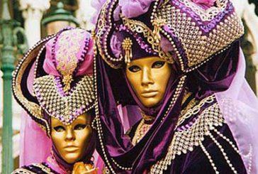 Carnevale di Venezia, funziona il numero chiuso a S.Marco