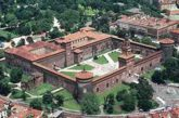 Boom di visite nei musei milanesi per Natale ed Epifania
