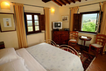 In Italia il B&B più apprezzato al mondo e il terzo hotel a livello globale