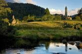 Nuova campagna di Boscolo con l'ente del turismo Irlandese