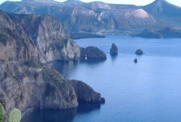 Le Isole Eolie alla Bit di Milano con una partnership pubblico-privata