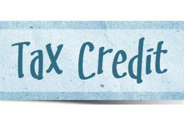 Incontro a Roma su Bonus e Tax Credit