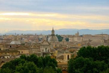 Lazio, presto accordo anti-abusivismo con Airbnb