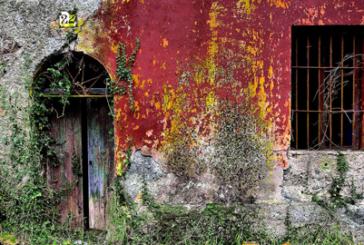 Matera, Altamura e Bari valorizzate da riutilizzo case cantoniere