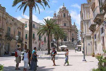 Turismo accessibile, Ragusa incentiva viaggi per turisti sordi