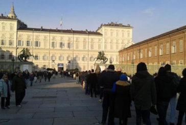 Boom di turisti in Piemonte, oltre 5 milioni nel 2017. Pienone a Pasqua