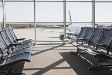 Iata boccia l'aumento delle tasse aeroportuali in Italia