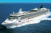 Gestione responsabile, Norwegian Cruise Line promossa a pieni voti