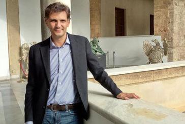 Nel 2017 +8,5% turisti in Sicilia. Barbagallo: merito iniziative ultimi anni