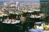 Pacchetto di San Valentino all'Hassler Roma