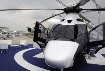 Capo d'Orlando, dopo il porto arrivano i collegamenti in elicottero