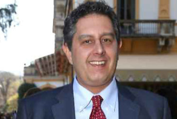 Maltempo, Toti: sostegno imprese per investire su stagione turistica