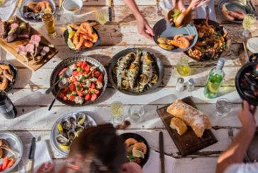 'Tasting Australia 2019' si chiude con il record di 57.600 visitatori