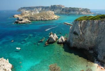 Federalberghi Puglia: salviamo mare Tremiti dalle trivelle