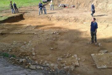 In arrivo 250 mila euro per l'anfiteatro romano di Volterra