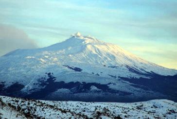 Barbagallo: scongiurare lunga chiusura impianti versante sud Etna