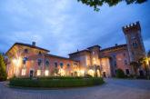 Il Castello di Spessa apre le sue porte per 'Castelli aperti'