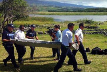 Il comandante si suicidò: svolta per la scomparsa del volo Malaysia Airlines