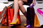 Italia da record nel 2018 per shopping tax free: turisti cinesi al top