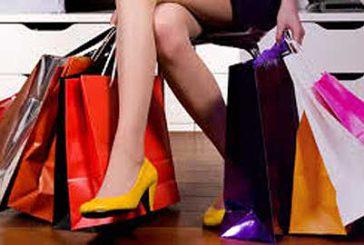 É Firenze la città con maggiore aumento di shopping 'tax free'