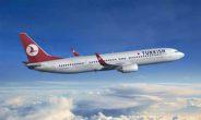 Turkish Airlines lancia nuova rotta verso Aqaba, seconda destinazione in Giordania