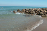 In Sicilia bagni vietati per 48 km di costa: promosso il ragusano