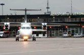 Aeroporto Verona, oltre 465.000 i pax ad agosto. In primi 8 mesi 2018 pax a +10%