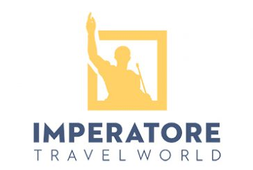 In Puglia e Basilicata con i tour di Imperatore Travel World
