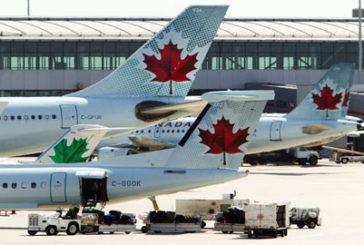 Bombardier licenzia 7 mila dipendenti