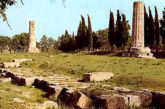 A Taormina e Siracusa il ticketing online funziona, la replica di Aditus
