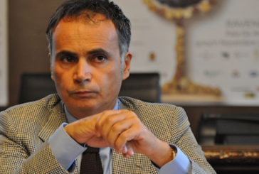 Centinaia di appuntamenti per il Capodanno in Romagna