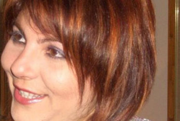 Hakuna Travel, Angela Fazio è il nuovo commerciale