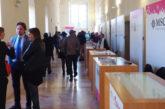 Chiude con ottimi risultati la 3^ edizione di BTM Lecce