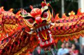 Aeroporto Bergamo festeggia il Capodanno cinese con una serie di iniziative