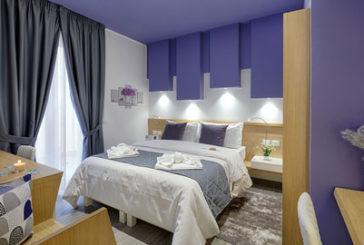 Apre un nuovo 3 stelle a Palermo: ecco Hospitality Hotel