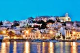 I Viaggi di Atlantide sbarca a Ibiza