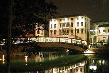 Treviso, nel 2015 +7,22% arrivi e +3,86% presenze