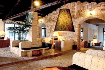Veratour inaugura villaggio in Sicilia per l'estate