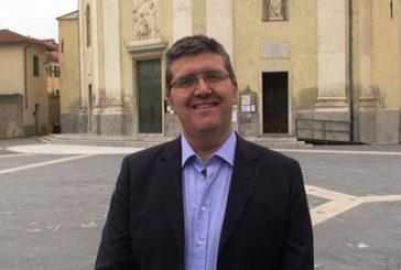New entry e novità in Anci Liguria