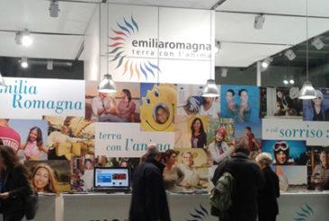 L'Emilia Romagna mette le sue eccellenze in vetrina alla Bit