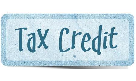 Ad ancona 39 tax credit 39 in primo piano con confindustria for Confindustria alberghi