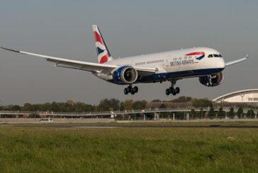 British Airways, check-in online in tilt: voli cancellati e in ritardo, soprattutto a Heathrow